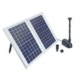 Solar kiegészítők